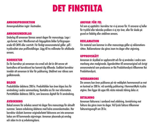 Finstilt_2015