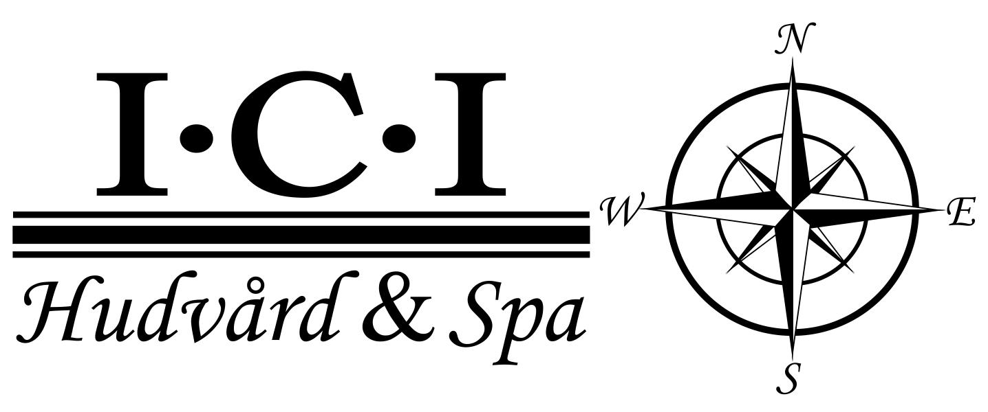 ICI Hudvård & Spa