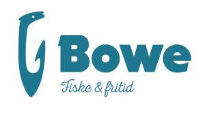 Bowe, logga